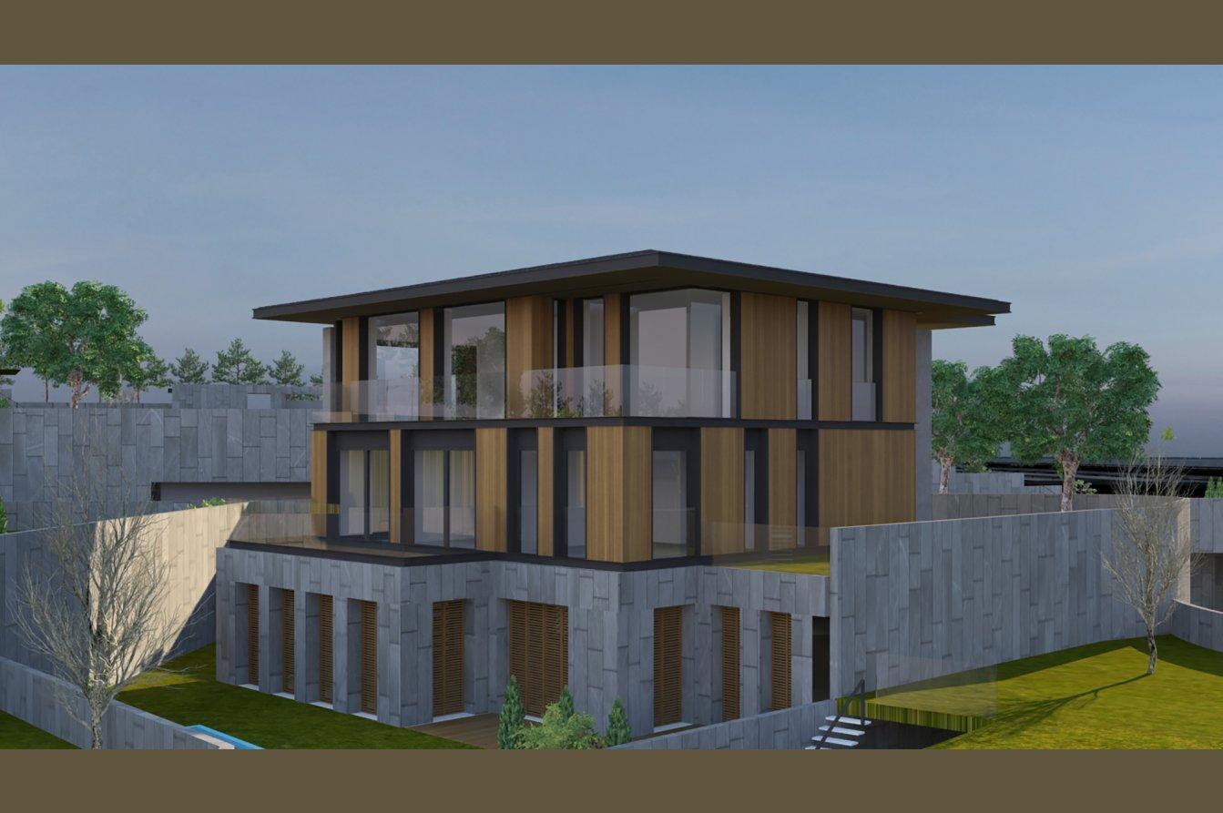 Kandilli Residence Image 3