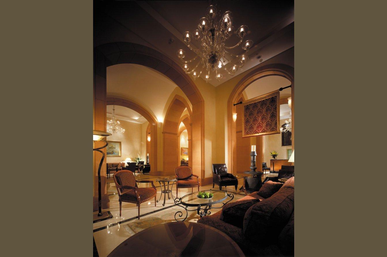 Four Seasons Hotel Sultanahmet Istanbul  Image 8