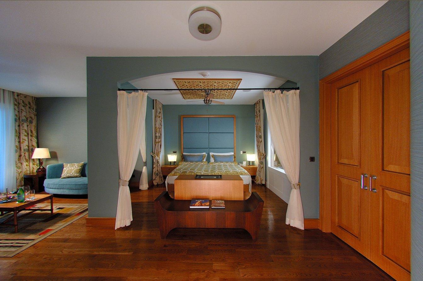 Kempinski Hotel Barbaros Bay Bodrum Image 4