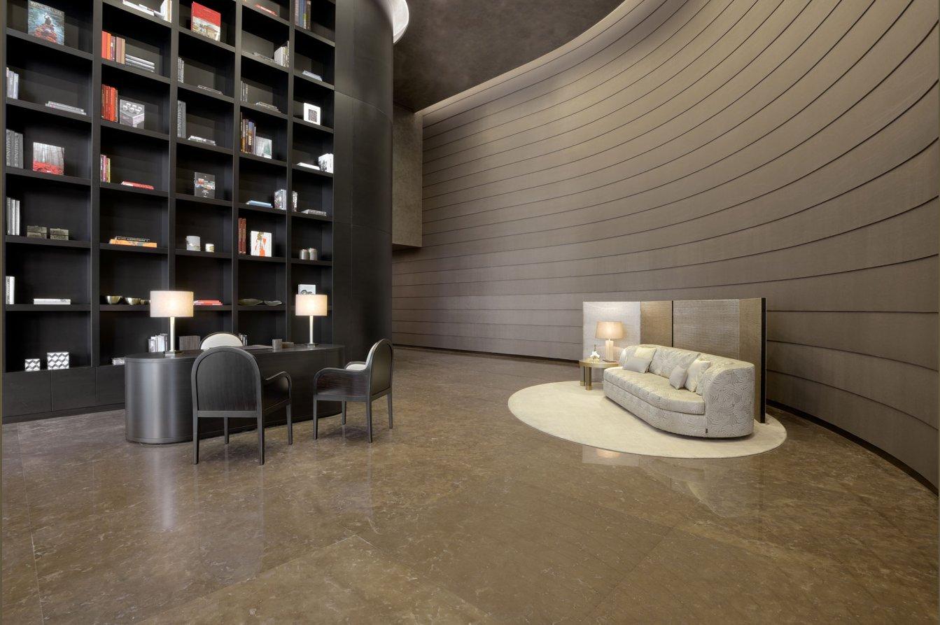 Macka Armani Residence Image 5