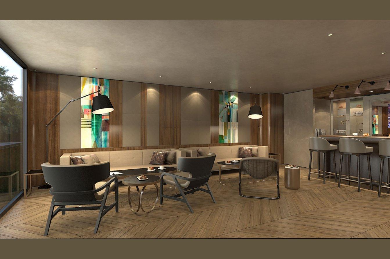 Tuzel Suites Image 2