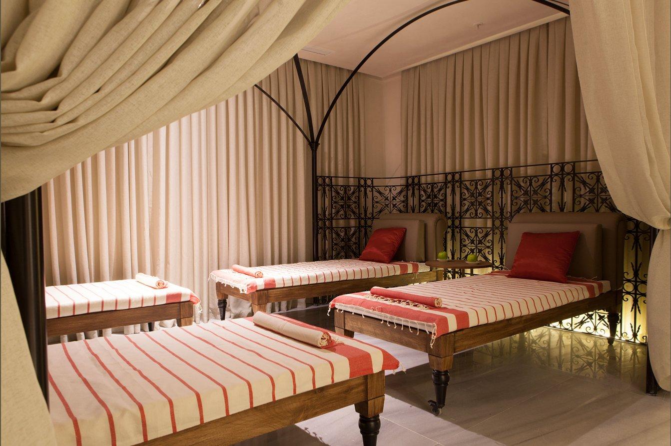 Vault Karaköy House Hotel Image 11
