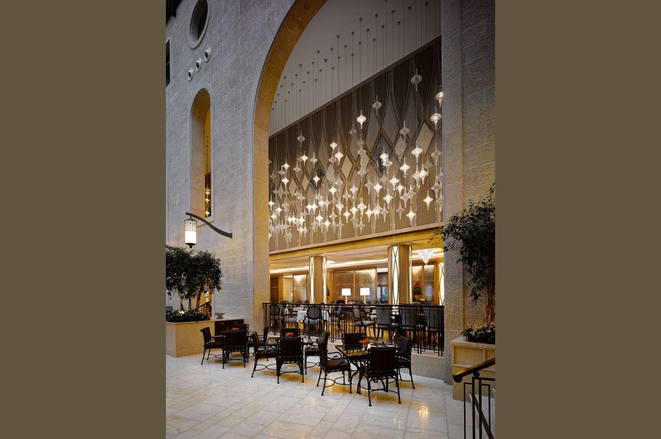 Waldorf Astoria Palace Hotel & Residences Image 13