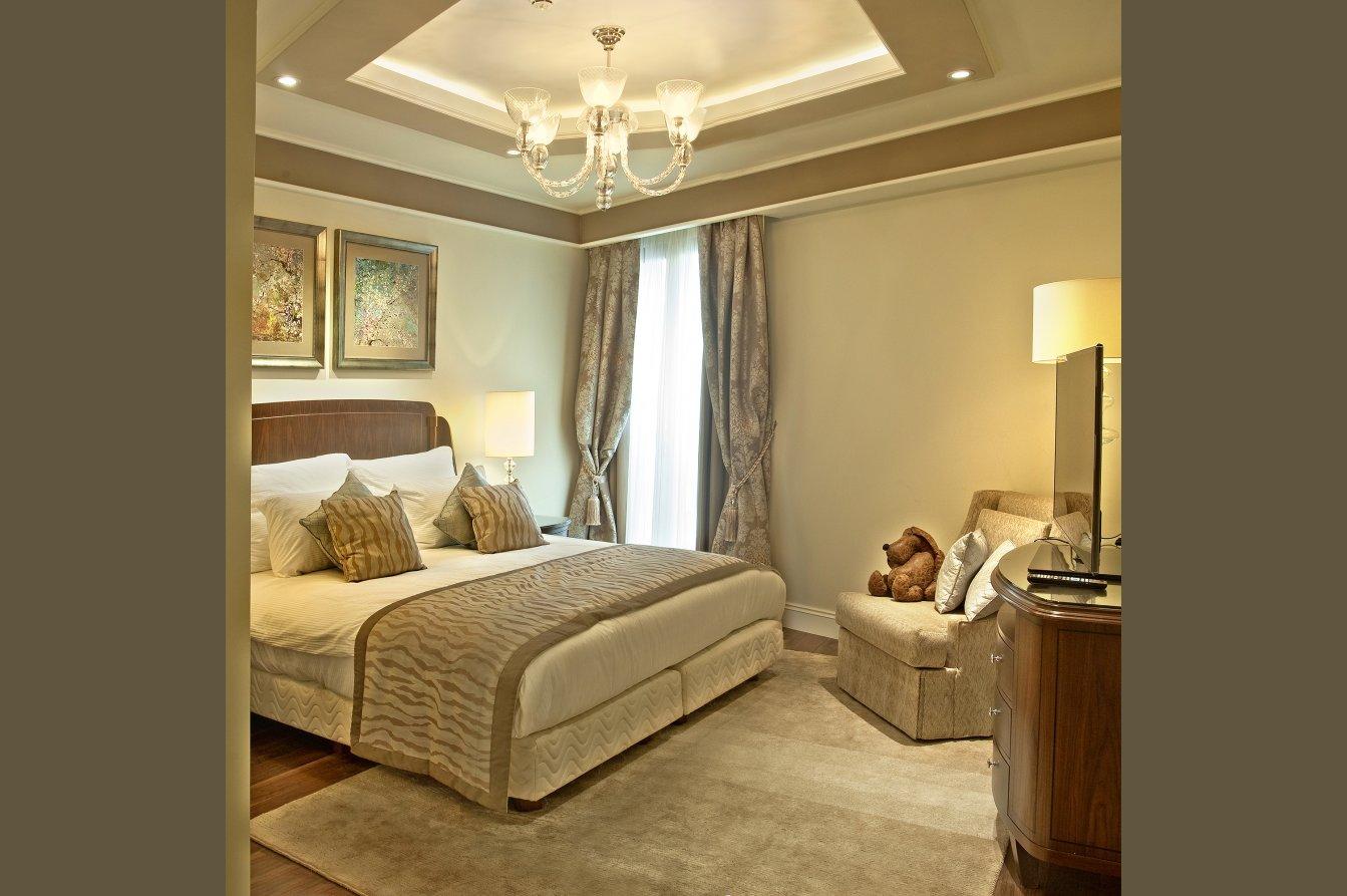 Waldorf Astoria Palace Hotel & Residences Image 19